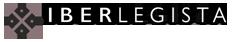 Logo Iberlegista
