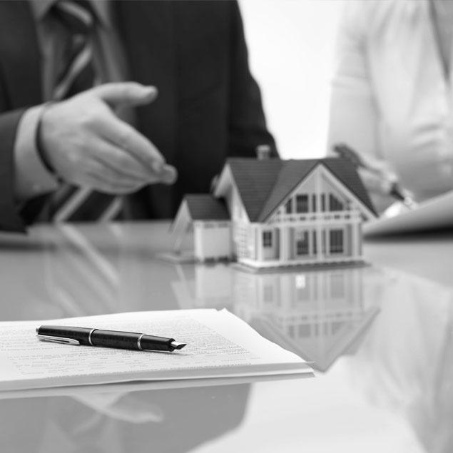 consultoria_inmobiliaria