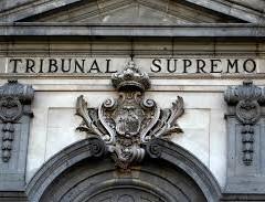 Tribuna Supremo